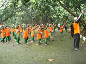 http://annajahjakarta.com/wp-content/uploads/2017/11/HutanKota2.png