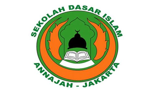 http://annajahjakarta.com/wp-content/uploads/2017/11/LOGO-sd-Annajah-2018_2019.png