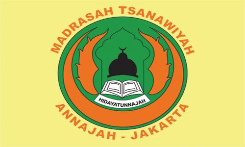 http://annajahjakarta.com/wp-content/uploads/2017/11/logo_mts-1.png