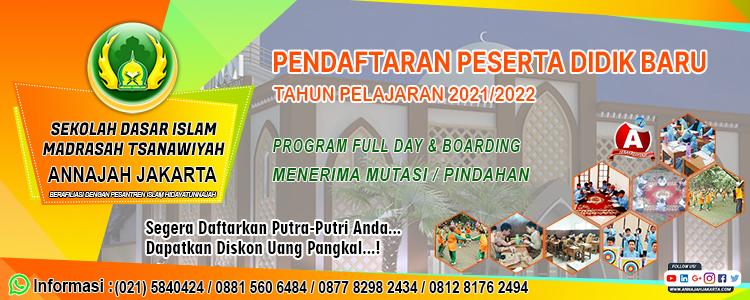 http://annajahjakarta.com/wp-content/uploads/2020/09/Capture-untuk-Website_297-KB.jpg